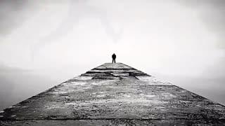 نوع زندگی خداپرستانه 1 : بازگشت به مسیر