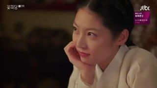 قسمت دوازدهم سریال کره ای Flower Crew: Joseon Marriage Agency 2019 - با زیرنویس فارسی