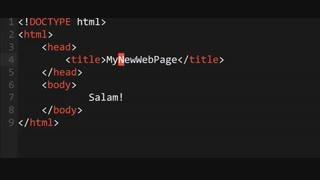 بهینه سازی طراحی سایت/نونگارپردازش