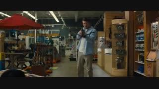 دانلود فیلم کمدی هیجانی استوبر Stuber 2019 - دوبله حرفه ای