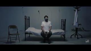 موزیک ویدیو جدید روزبه بمانی جنون