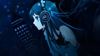 Nightcore S3RL نایتکور ....