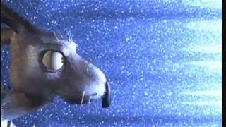 Bunny   Blue Sky Chris Wedge 1998 Oscar Short Animated Fi~1