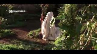 زندگینامه پیامبر عظیم الشان اسلام حضرت محمد ابن عبدالله(ص) جان شیرین