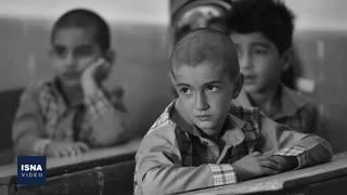 وضعیت مدارس در ایران سامان مییابد؟