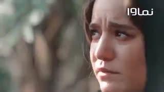 قسمت اول سریال کرگدن (کامل)(قانونی)| دانلود رایگان سریال کرگدن قسمت 1-یکم