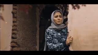 تیزر سریال کرگدن قسمت اول | Kargadan Series Trailer