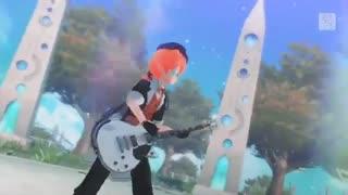 【FUKASE】Calc.【Vocaloid 4】