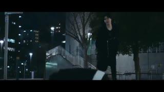 فیلم ژاپنی EVEN - Kimi ni Okuru Uta