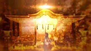موزیک ویدیو After the rain از mafumafu و soraru .....
