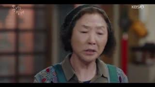 سریال  When The Camellia Blooms وقتی کاملیا شکوفه می کند قسمت بیست و پنجم و بیست و ششم ( سیزدهم ) همراه با زیرنویس فارسی