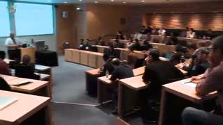 آزمون GRE، موسسه مهاجرت تحصیلی | go2tr