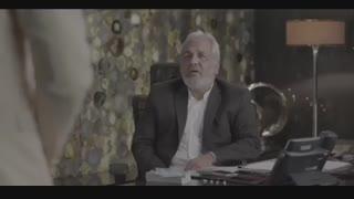 تماشای فیلم رحمان ۱۴۰۰ آنلاین (بدون سانسور)