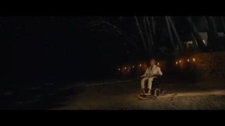 سیامک عباسی - عشق