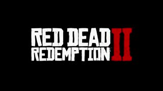 لانچ تریلر نسخه پیسی Red Dead Redemption 2