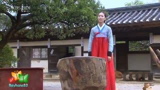 میکسِ مادرانه  و فوق العاده غمگین از سریال کره ای  انتقام گومیهو ( تقدیمی)