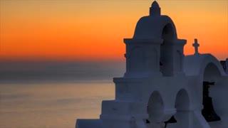 اقامت یونان و نگاهی کوتاه و زیبا در سال 2019، قسمت 4
