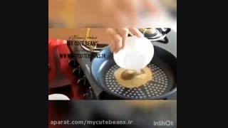 آموزش تهیه پودر چای ماسالا