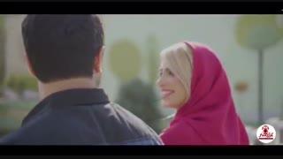 آهنگ زیبای دلبستن از حامد عباد , Hamed Ebad – Del Bastan