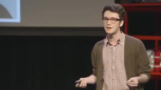 Tim Doner مسلط به بیش از 20 زبان زنده دنیا