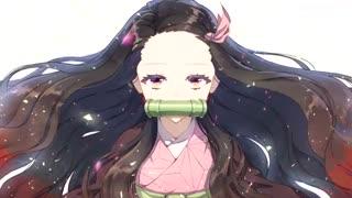 Demon Slayer: Kimetsu no Yaiba Ending - Kamado Tanjirou no Uta (ED Ep19)
