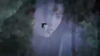 کلیپ بسیار زیبای سریال اسمشونبرازمحیاجان بازیرنویس فارسی (منم اسپارتاکوس )