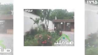 باغ ویلا به قیمت در کردزارکد1795
