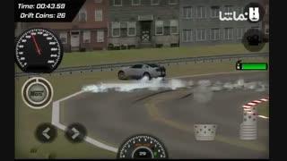 Real Drift N Drive