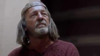 سریال کتاب مقدس  قسمت چهارم . سلطنت . پادشاهان اسرائیل