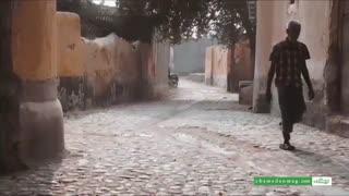 ویدئوی دیدنی خانواده لهستانی از ایران ؛ از دولت ترامپ تا سرزمین پارس