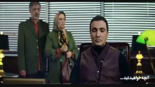 سریال مانکن قسمت ۱۲ | مانکن 12 | ( دانلود ) ( تماشا )