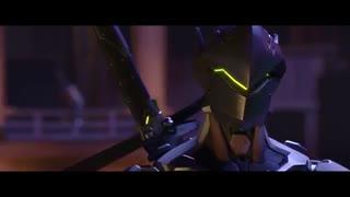 بلیزارد از بازی Overwatch 2 رسماً رونمایی کرد (تریلر داستانی)