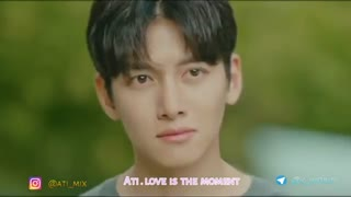 بازم بخـند..میکس شاد سریال کره ای ذوبم کن