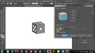 Mohammad790 آموزش طراحی تاس