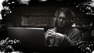 میکس فوق العاده احساسی فیلم Secret Window ( پنجره مخفی ) با بازی جانی دپ