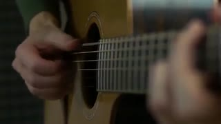 Alan Walker - Faded -  اموزش گیتار