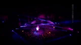 موزیک ویدیو از After the rain mafumafu and soraru