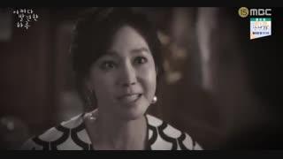 سریال کره ای extraordinary you (توفوق العاده ای) قسمت 23_24 با زیرنویس فارسی