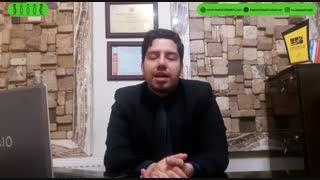 مهدی نیکبخت، کوچینگ حرفه و توسعه فردی