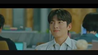 قسمت سیزدهم سریال کره ای ذوبم کن Melting Me Softly با بازی جی چانگ ووک +زیرنویس فارسی آنلاین