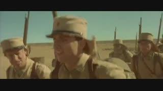 دانلود فیلم  لژیونر با بازی فرانکی با دوبله فارسی و سانسور شده