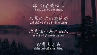 王七七 (Wang QiQi)