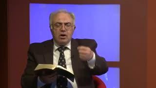 الهیات مسیحی