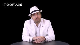 75 اشتباه سرمایه گذاران در املاک و مستغلات -قسمت بیستم
