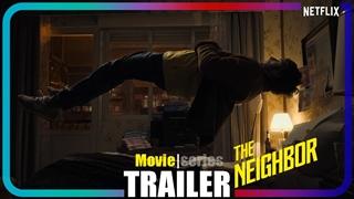 [تریلر] فیلم The Nieghbor