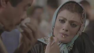 دانلود کامل فیلم رحمان 1400 با لینک مستقیم و کیفیت HD | سینمایی رحمان 1400 فیلم جدید ایرانی (کمدی)