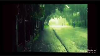 بهترین عاشقانه باران  #احساسی _رومانتیک_عاشقانه