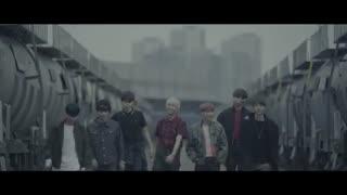 موزیک ویدیو I NEED YOU از BTS