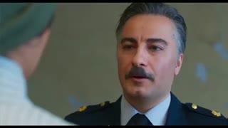 دانلود کامل فیلم سینمایی سرخپوست   فیلم تحسین شده جشنواره فیلم فجر