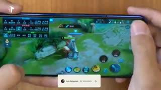 گوشی آنر وی 30 پرو (Honor V30 Pro) - گوشی سنتر